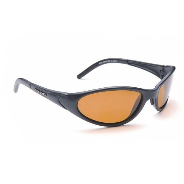 Очки поляризационные Eyeleve Fish Spotter Желтые