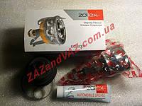 Шрус зовнішній (граната) 2108-21099 2110-2112 Zollex Польща в зборі SR-2108N
