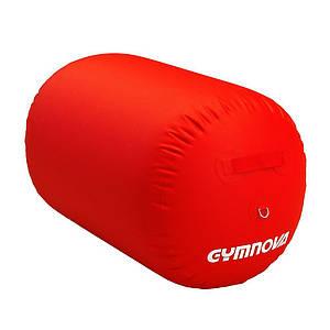 Модуль цилиндр мягкий Gymnova 8051