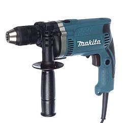 Дриль Makita з ударом (HP1631K)