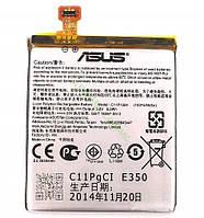 Оригинальный аккумулятор Asus Zenfone 5