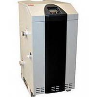 Газовый котел Pro Tech KB-PT Smart St 50 кВт