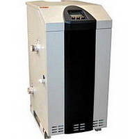 Газовый котел Pro Tech KB-PT Smart St 40 кВт
