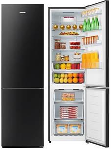 Холодильник HISENSE RB440N4GBE