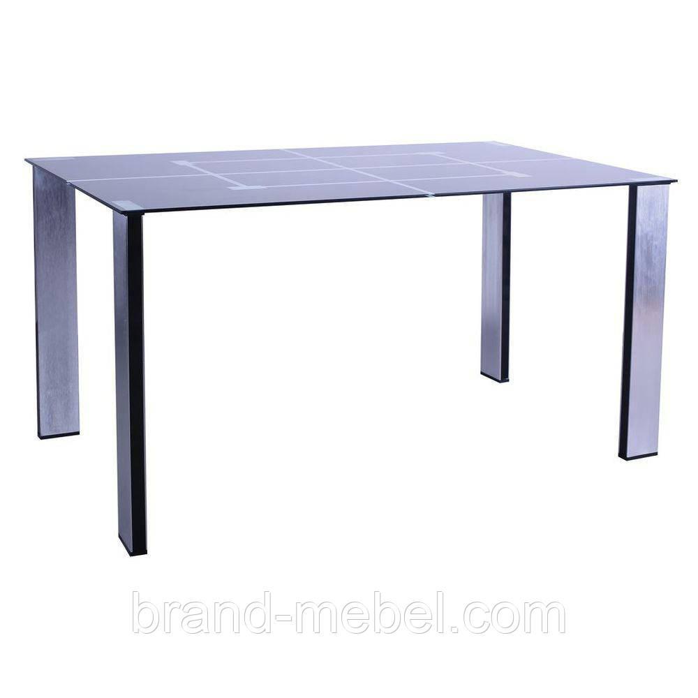 Стол Прима DT065