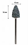 Керамика Педикюрная 412, фото 2