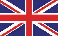 Международные перевозки грузов  Великобритания-Украина