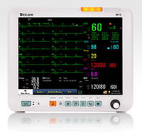 Монитор пациента  iM15