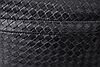 Городской рюкзак из кожзама, фото 3