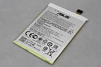 Оригинальный аккумулятор Asus Zenfone 6