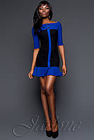 Платье Маркиза М3