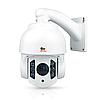 Роботизированная камера IPS-118X-IR SE 1.0