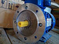 Электродвигатель АИР 90 LA8 (750 об/мин) 0,75 кВт.