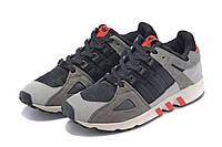 Женские кроссовки Adidas ZX 10000 grey, фото 1