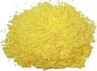 Норсульфазол натриевая соль фарм