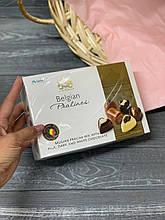 Цукерки Belgian Pralines