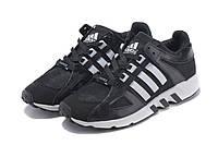 Женские кроссовки Adidas ZX 10000 черные, фото 1