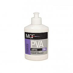 Клей MGF PVA 0.25кг