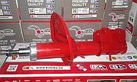 Амортизатор передний chery elara чери элара A21-2905010