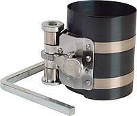 Обжимка поршневых колец Intertool 53-125mm.