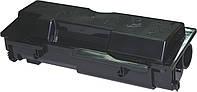 Тонер TK-17 (FS-1010/1000/1050)