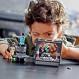 Конструктор Lego Star Wars 75246 Пушка «Звезды смерти», фото 2