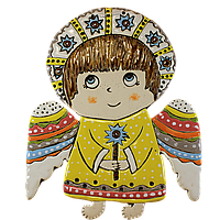 Сувенир Ангелок