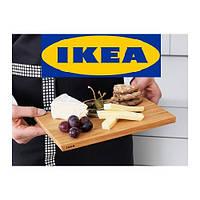 Товары IKEA любые!