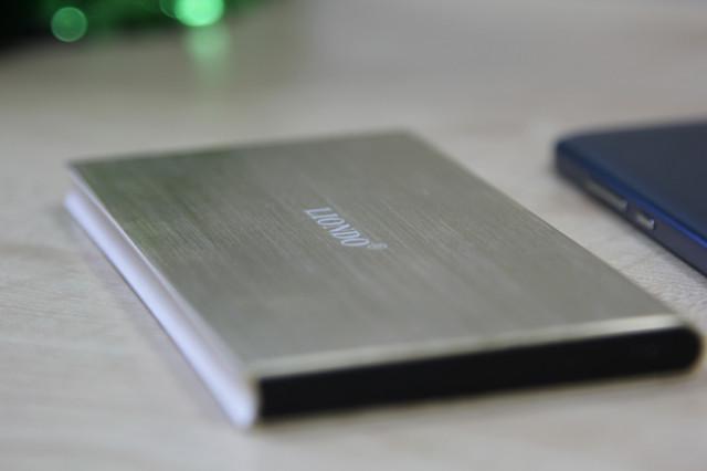портативный аккумулятор liondo,  liondo, PowerBank Liondo, внешний аккумулятор, внешний аккумулятор PowerBank Liondo,PowerBank Liondo, портативный аккумулятор