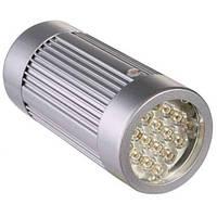 Инфракрасный прожектор направленного действия Profvision PV100C-2