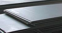 Лист ХН65МВ (ЭП-567) 2,5 мм
