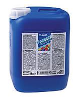 Mapei  KERAPOXY CLEANER - Специальный очищающий раствор для эпоксидных шовных заполнителей. ( 5 кг)