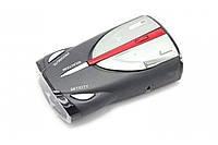 Антирадар Grb Cobra Xrs 9880 SKL11-322250