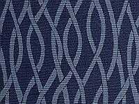 Ткань для портьер Magitex Twist