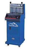 Стенд для обслуживания бензиновых инжекторов HP-107