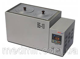 Баня водяная ВБ-10 MICROmed