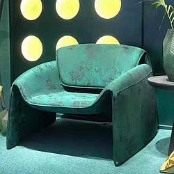Крісло. Модель RD-6981