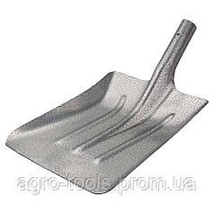 Лопата совковая универсальная 500×320×1.3мм 1.2кг (снег, зерно) GRAD (5049365)