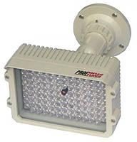 ИК прожектор направленного действия Profvision PV198