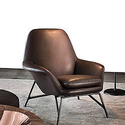 Крісло. Модель RD-6983