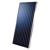 Солнечный коллектор  SPK F4M