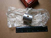 Втулка шатуна FOTON 1043 (3,7) ФОТОН 1043