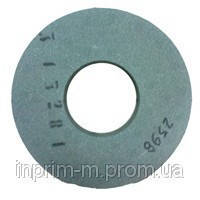 Круг шлифовальный на керам. св. 64С 125х20х32 F90-36 (СМ...СТ)