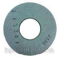 Круг шлифовальный на керам. св. 64С 300х20х127 F90-36 (СМ...СТ)