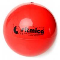 Мяч для художественной гимнастики Италия 280 г