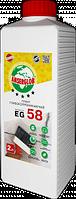ANSERGLOB EG 58 Грунтующая эмульсия глубокопроникающая 2л.