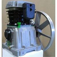 Компрессорная головка  Fiac 580л/мин