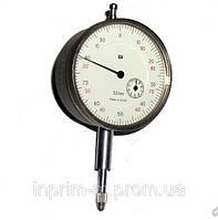 Индикатор часового типа ИЧ-10 (0,01)