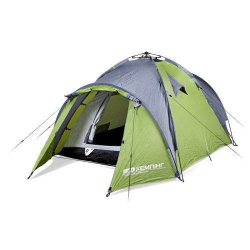 Палатки, спальные мешки,карематы