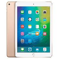 Планшет iPad Pro 32Gb WiFi Gold